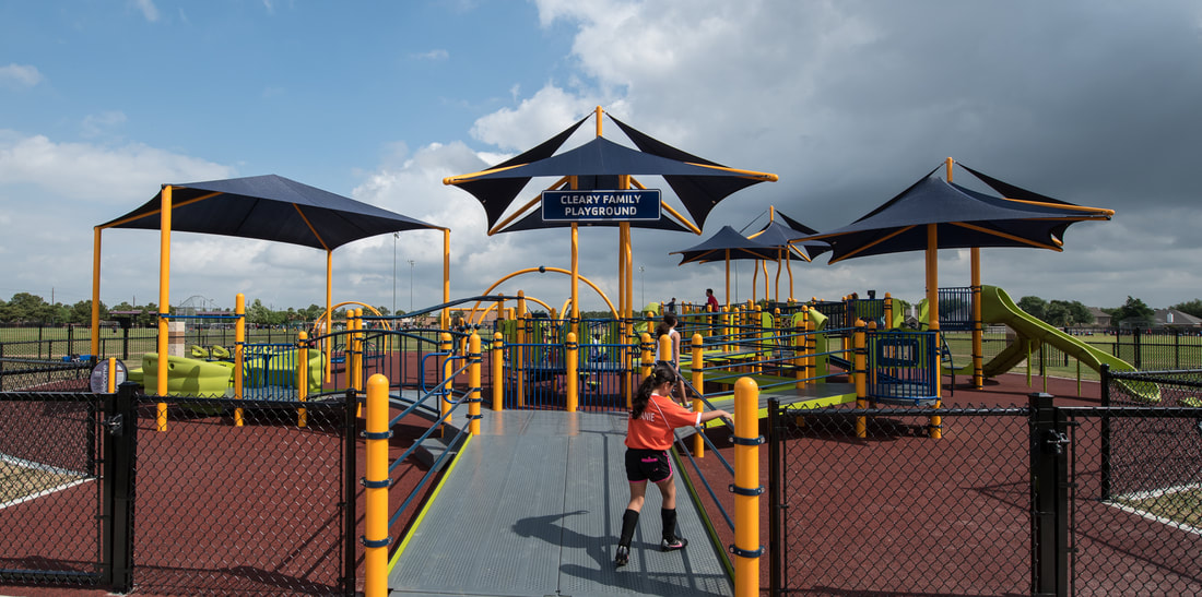 Picture of cooltoppers intrgrated shade structures