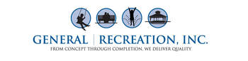 Picture of General Recreation logo